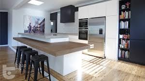 Kitchen Designs Sydney Waterloo Kitchen Bluetea