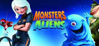 aliens free download version pc game