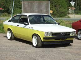opel kadett 1968 nettivaraosa opel kadett c coupe gte osia spare and crash