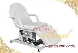comfort soul massage table 4667aaac67f47433aae09797b195db32 jpg
