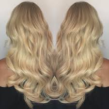 hair extensions aberdeen lm hair extensions on beforeandafter lm hair