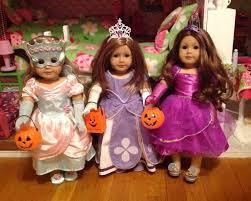 Trunks Halloween Costume 164 American Halloween Costumes Images