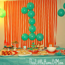 2nd birthday decorations at home 2nd birthday decorations at home craftily after butterfly