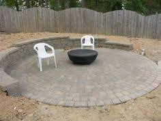 Round Patio Pavers by Chelsea Physic Garden U0027s Railway Sleeper Patio Landscape By