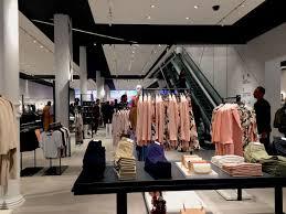 layout zara store which zara store is nyc s best racked ny