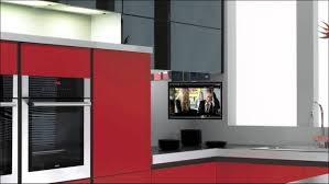 cabinets storage u0026 organization under the cabinet tv for the