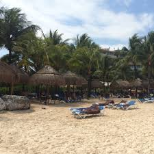 Dreams Palm Beach Resort by Our Review Of Dreams Puerto Aventuras Resort Our Family Travel
