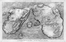 Thedas Map Arda Vs Thedas Vs Hyboria Vs Azaroth Vs Tamriel Vs Med Europe
