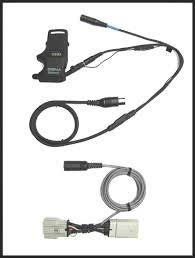 sierra electronics sierra adapter harness for sena smh10 to 2014