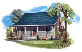 cottage style house plans plan 2 113