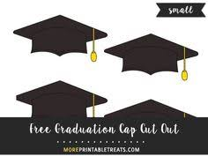 graduation cap stickers graduation cap stickers graduation envelope by macccreations
