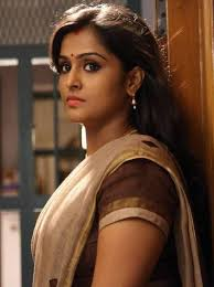 Remya Nambisan Hot - remya nambeesan hot in saree veethi