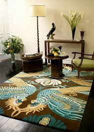 Martel Upholstery 17 Best Products I Love Images On Pinterest Decorative Accents