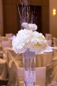 15 best centerpieces u0026 decor images on pinterest marriage