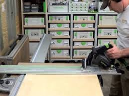Building Kitchen Cabinets From Scratch by Awesome Building Kitchen Wall Cabinets On Kitchen Design Ideas