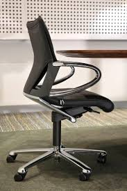 Leather Office Chairs Brisbane 62 Best Executive Office Chairs Images On Pinterest Executive