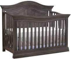 Toddler Rail For Convertible Crib by Sorelle Providence Crib Toddler Rail U2013 Nurzery Com