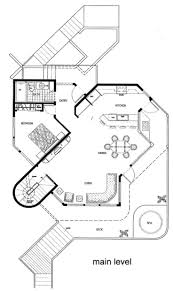 1072 best home floorplans i u003c3 images on pinterest floor plans