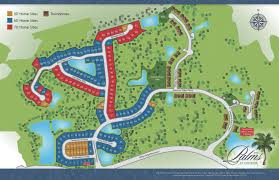 the palms at nocatee single family homes dream finders homes