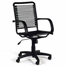 White Desk Chair For Kids by High Tech Desk Chairs High Tech Office Chairhigh Tech Office