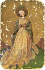 218 best 15th century clothing images on pinterest 15th century