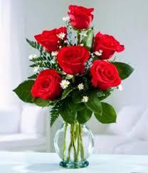 send flower send flowers to israel daflores