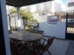 Immobilien Net Immobilien Zum Verkauf In Sanlúcar De Barrameda Spainhouses Net
