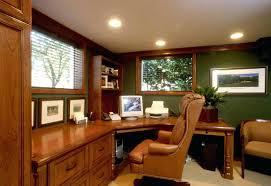 desk 53 office workspace vintage home office room design