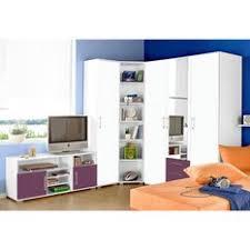 meuble haut chambre meuble chambre d enfant chambre mobilier original idees de meubles