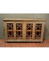 Reclaimed Sideboard Black Friday Sales On Rustic Solid Reclaimed Wood Tv Console China