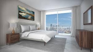 cma purchasing luxe leon interiors home temp