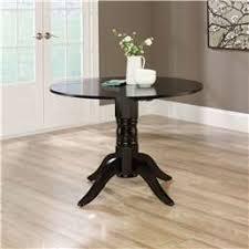 sauder kitchen furniture kitchen dining furniture vminnovations