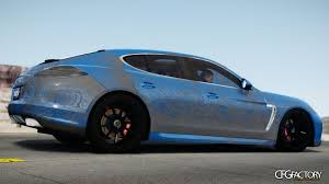 porsche panamera turbo 2010 porsche panamera turbo 2010 black edition download cfgfactory
