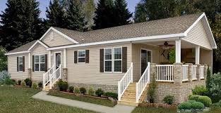manufactured modular homes modular manufactured mobile homes mr chill heating air inc
