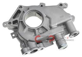 nissan 350z engine rebuild nissan infiniti nissan oem oil pump rev up upgrade for vq35de