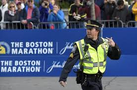 meet the real patriots day the boston globe
