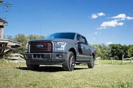 2017 ford f 150 truck photos videos colors u0026 360 views