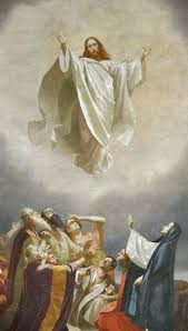 1383 best jesus christ images on pinterest jesus christ