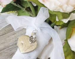 in loving memory lockets remembrance locket etsy