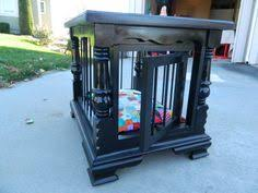 40 large dog crate ideas metal dog kennel dog crate and crates
