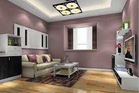 Mini Apartment Living Room Small Living Room Furniture Arrangement White Ceramic Tile Wall