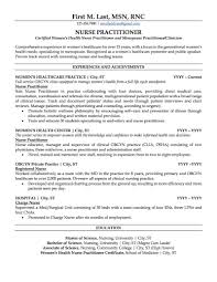 Public Speaker Resume Sample Free by Nurse Practitioner Resume Sample Professional Resume Examples