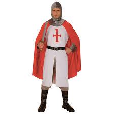 caveman halloween costume mens richard the lionheart knight halloween costume