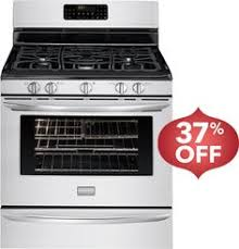 best deals black friday on surround sound systems 39 00 dollars best buy latest deals november 22 24 2012