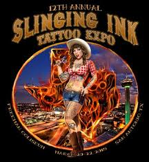 42 best tattoo calendar march images on pinterest tattoo