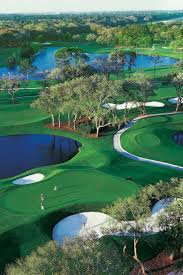 Wildfire Golf Club Ontario Canada by 748 Best Duffers And Golf Nuts Images On Pinterest Golfers Golf