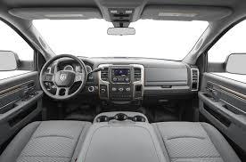 Dodge 3500 Diesel Utility Truck - 2013 ram 3500 price photos reviews u0026 features