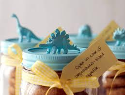 Mason Jar Party Favors 101 Clever Diy Craft Ideas Using Mason Jars Diy For Life