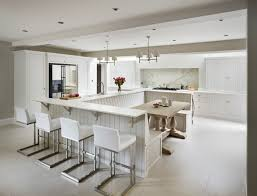 Kitchen Design Cardiff by New Year New Kitchen Morgan Quarter Cardiff