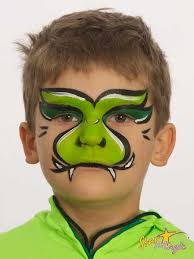 249 best face painting images on pinterest body painting face